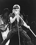 Rod Stewart 1979