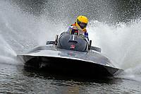 2017 Wheeling Vintage Raceboat Regatta