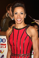 Kelly Holmes at the Pride Of Britain Awards held at Grosvenor House, Park Lane, London, UK on the 30th October 2017<br /> CAP/ROS<br /> &copy;ROS/Capital Pictures /MediaPunch ***NORTH AND SOUTH AMERICAS ONLY***