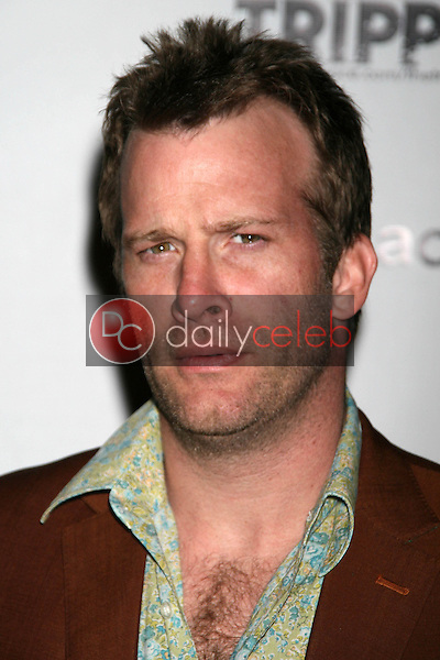 Thomas Jane<br />at the Los Angeles Premiere of &quot;The Tripper&quot;. Hollywood Forever Cemetery, Hollywood, CA. 04-11-07<br />Dave Edwards/DailyCeleb.com 818-249-4998