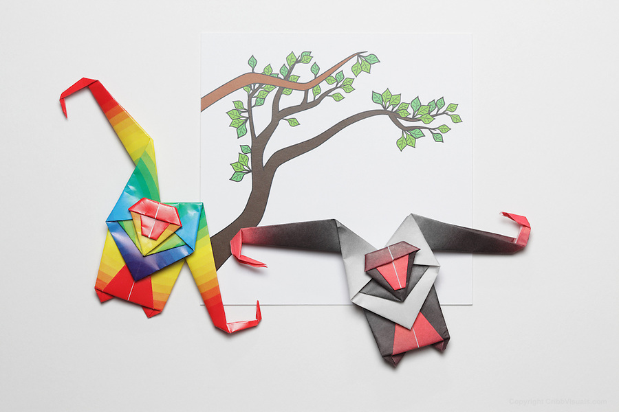 origami usa images origami instructions easy for kids