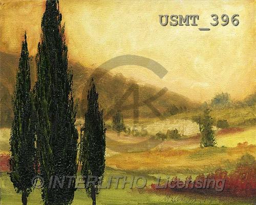 Malenda, LANDSCAPES, paintings(USMT396,#L#) Landschaften, Schiffe, paisajes, barcos, llustrations, pinturas
