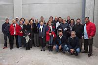 II Trofeo Burriananova J80, Burriananova, Burriana, Castellón