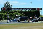 NDRA Southern Nationals. Motueka Airport, Motueka, Nelson, New Zealand. Saturday 6 December 2014. Photo: Chris Symes/www.shuttersport.co.nz