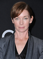 05 November  2017 - Beverly Hills, California - Julianne Nicholson. The 21st Annual &quot;Hollywood Film Awards&quot; held at The Beverly Hilton Hotel in Beverly Hills. <br /> CAP/ADM/BT<br /> &copy;BT/ADM/Capital Pictures