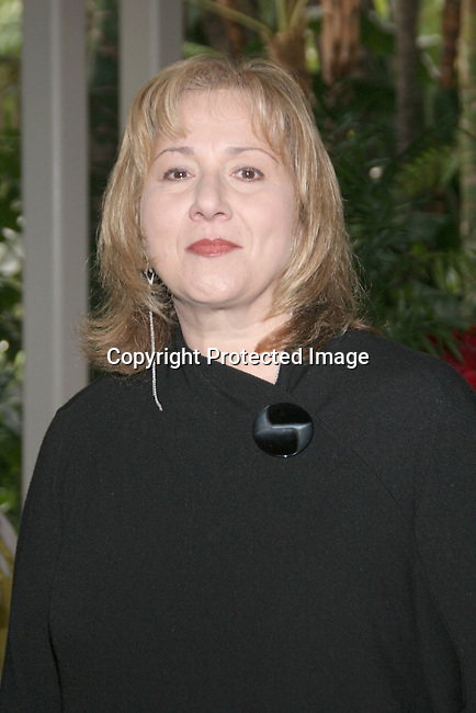 Mimi Leder<br />