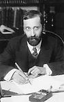 Dmitry Merezhkovsky. 1900s./ Дмитрий Мережковский. 1900-е.