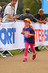 2017-09-17 RunReigate 27 AB Finish