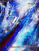 Marie, MODERN, MODERNO, paintings+++++,USJO206,#N# Joan Marie abstract