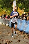 2015-10-18 Chelmsford Marathon 17 TRo