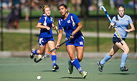 09.20.2014 UBC Women's Field Hockey vs. Victoria