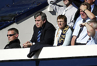 07/08/10 Gordon Brown