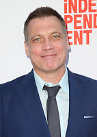 "17 June 2017 - Culver City, California - Holt McCallany. ""Shot Caller"" Premiere during the 2017 Los Angeles Film Festival. Photo Credit: F. Sadou/AdMedia"