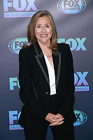 NEW YORK, NY - MAY 13: Meredith Vieira at the FOX 2019 Upfront at Wollman Rink in Central Park, New York City on May 13, 2019. <br /> CAP/MPI99<br /> ©MPI99/Capital Pictures