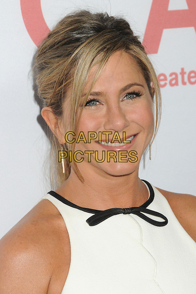14 January 2015 - Hollywood, California - Jennifer Aniston. &quot;Cake&quot; Los Angeles Premiere held at Arclight Cinemas. <br /> CAP/ADM/BP<br /> &copy;BP/ADM/Capital Pictures