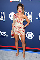 LAS VEGAS, NV - APRIL 7: Jessie James Decker attends the 54th Annual ACM Awards at the Grand Garden Arena on April 7, 2019 in Las Vegas, Nevada. <br /> CAP/MPIIS<br /> &copy;MPIIS/Capital Pictures