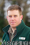 Ciaran Nugent (Forest Service)