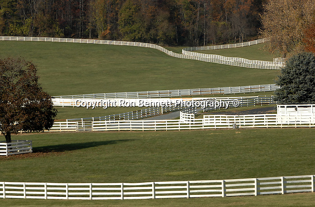 "Maryland farm with white fence,  United States, Maryland, White fence Maryland, white fence, Mid Atlantic region, Seventh state to ratify the United States Constitution, Old Line State, Free State, Johns Hopkins University, Little America, State of Maryland United States of America, Baltimore, Oak forest, Piedmont Region, Pine groves in the mountains to the west, Chesapeake Bay, Severn River, temporary capital of the United States in 1783-1784, Annapolis Peace Conference, Province of Maryland, ""Town at Proctor's,"""