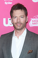 NEW YORK, NY - SEPTEMBER 12: Harry Connick Jr. at Us Weekly's Most Stylish New Yorkers Party at The Jane on September 12, 2017 in New York City. <br /> CAP/MPI99<br /> &copy;MPI99/Capital Pictures