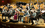 Shams Ensemble - Traditional Persian Instrumental Selections.  Performaed at the Rene and Henry Segerstrom Concert Hall.