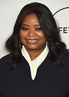 BEVERLY HILLS- OCTOBER 13:  Octavia Spencer at Variety's Power of Women: Los Angeles at Beverly Wilshire Four Seasons Hotel on October 13, 2017 in Beverly Hills, California. (Photo by Scott Kirkland/PictureGroup)