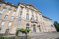 2018/05/13 Berlin | Kammergericht