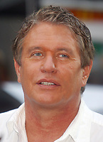 Tom Berenger, 2002, Photo By John Barrett/PHOTOlink