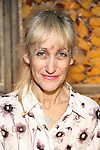 Constance Shulman attends the Opening Night Press Reception for the Roundabout Theatre Company/Roundabout Underground production of 'Bobbie Clearly' at The Black Box Theatre on April 3, 2018 in New York City.