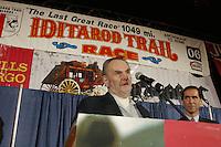 2006 Pre Race