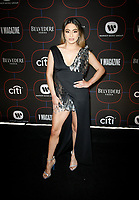 LOS ANGELES, CA - FEBRUARY 07: Ally Brooke attends the Warner Music Pre-Grammy Party at the NoMad Hotel on February 7, 2019 in Los Angeles, California.  <br /> CAP/MPI/IS<br /> &copy;IS/MPI/Capital Pictures