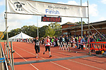 2014-10-19 Abingdon Marathon 43 AB
