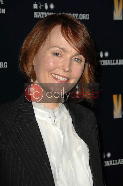 Laura Innes<br /> at the National Lab Day Kick-Off Dinner, Luxe Hotel, Los Angeles, CA. 04-01-10<br /> David Edwards/Dailyceleb.com 818-249-4998