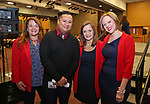 2018_11_07 RWJBarnabas Nursing Event_New Brunswick