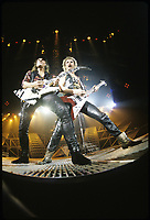 Scorpions photographed by <br /> CAP/MPI/GA<br /> ©GA/MPI/Capital Pictures
