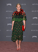 Lindsey Vonn at the 2017 LACMA Art+Film Gala at the Los Angeles County Museum of Art, Los Angeles, USA 04 Nov. 2017<br /> Picture: Paul Smith/Featureflash/SilverHub 0208 004 5359 sales@silverhubmedia.com