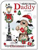 Jonny, CHRISTMAS ANIMALS, WEIHNACHTEN TIERE, NAVIDAD ANIMALES, paintings+++++,GBJJXFJ42,#xa#