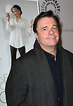 Nathan Lane attends the 'Elaine Stritch: Shoot Me' screening at The Paley Center For Media on February 19, 2014 in New York City.