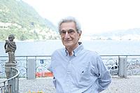 2012 Toni Negri