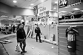 February 28, 2009<br />