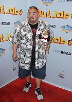 www.acepixs.com<br /> <br /> August 5 2017, LA<br /> <br /> Gabriel Iglesias arriving at the premiere of Open Road Films' 'The Nut Job 2: Nutty by Nature' at the Regal Cinemas L.A. Live on August 5, 2017 in Los Angeles, California<br /> <br /> By Line: Peter West/ACE Pictures<br /> <br /> <br /> ACE Pictures Inc<br /> Tel: 6467670430<br /> Email: info@acepixs.com<br /> www.acepixs.com