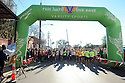Youth Run NOLA runs 5K in Marigny and Bywater