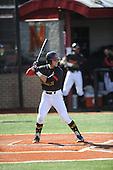 baseball-4-Smith, Kevin 2015