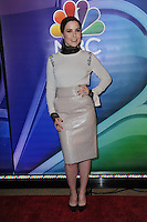 www.acepixs.com<br /> March 2, 2017  New York City<br /> <br /> Sophia Bush attending the NBCUniversal Press Junket for midseason at the Four Seasons Hotel New York on March 2, 2017 in New York City.<br /> <br /> Credit: Kristin Callahan/ACE Pictures<br /> <br /> Tel: 646 769 0430<br /> Email: info@acepixs.com