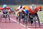 GIO Sydney Track Meet 2015