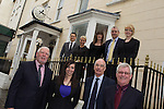 Barnes Richards Rutter Solicitors