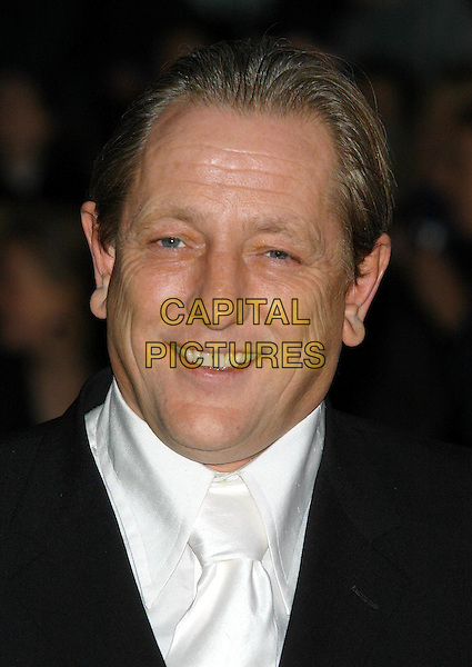 MARK WINGETT  .National Television Awards 2003, Royal Albert Hall.the bill actor, headshot, portrait.www.capitalpictures.com.sales@capitalpictures.com.©Capital Pictures