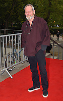'The True Cost' Film Premiere, Curzon Bloomsbury, London on May 27th 2015<br /> <br /> Photo by Vivienne Vincent