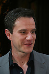 """Tim DeKay """"Peter Burke"""" was a part of White Collar Comes Clean at the Paley Center for Media, New York City, NY on June 7, 2010. (Photo by Sue Coflikn/Max Photos)"""