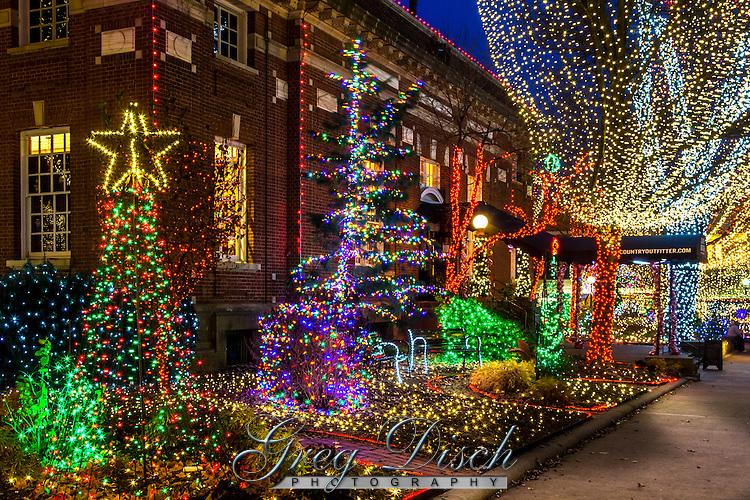 Lights of the Ozarks Fayetteville Arkansas20131204-_MG_0224.jpg ...