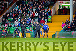 S Kerry v Limerick